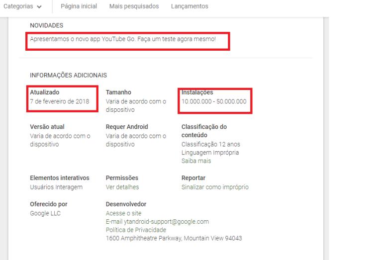 youtubego2