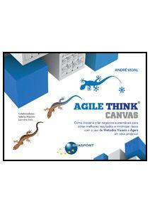 agile-think-canvas-brasport
