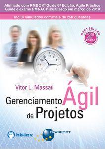 gerenciamento-agil-de-projetos-editora-brasport