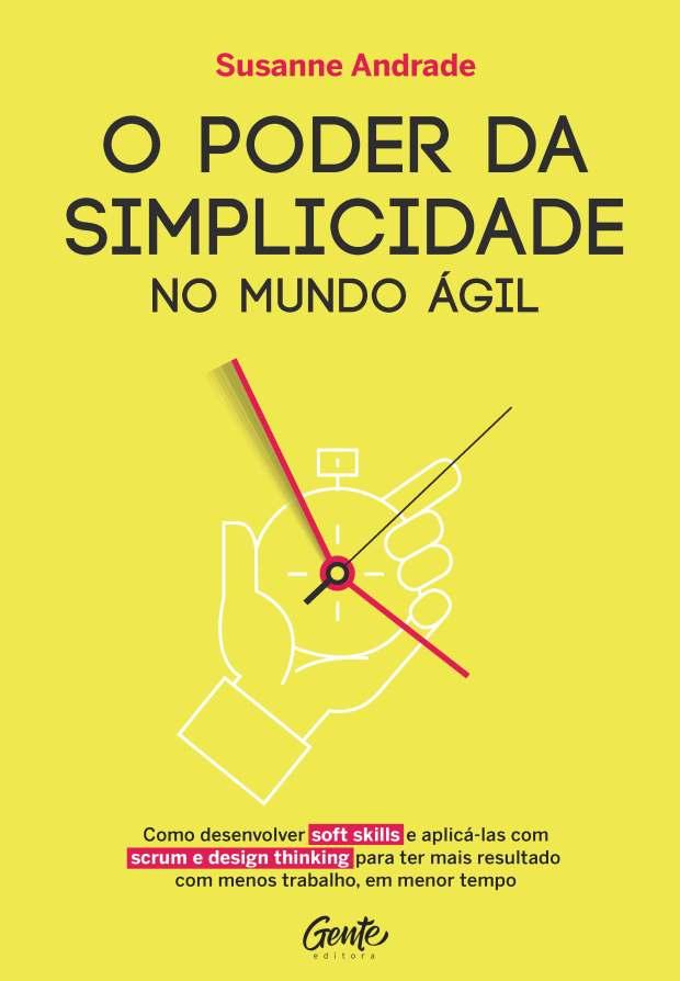 livro-poder-da-simplicidade-no mundo agil