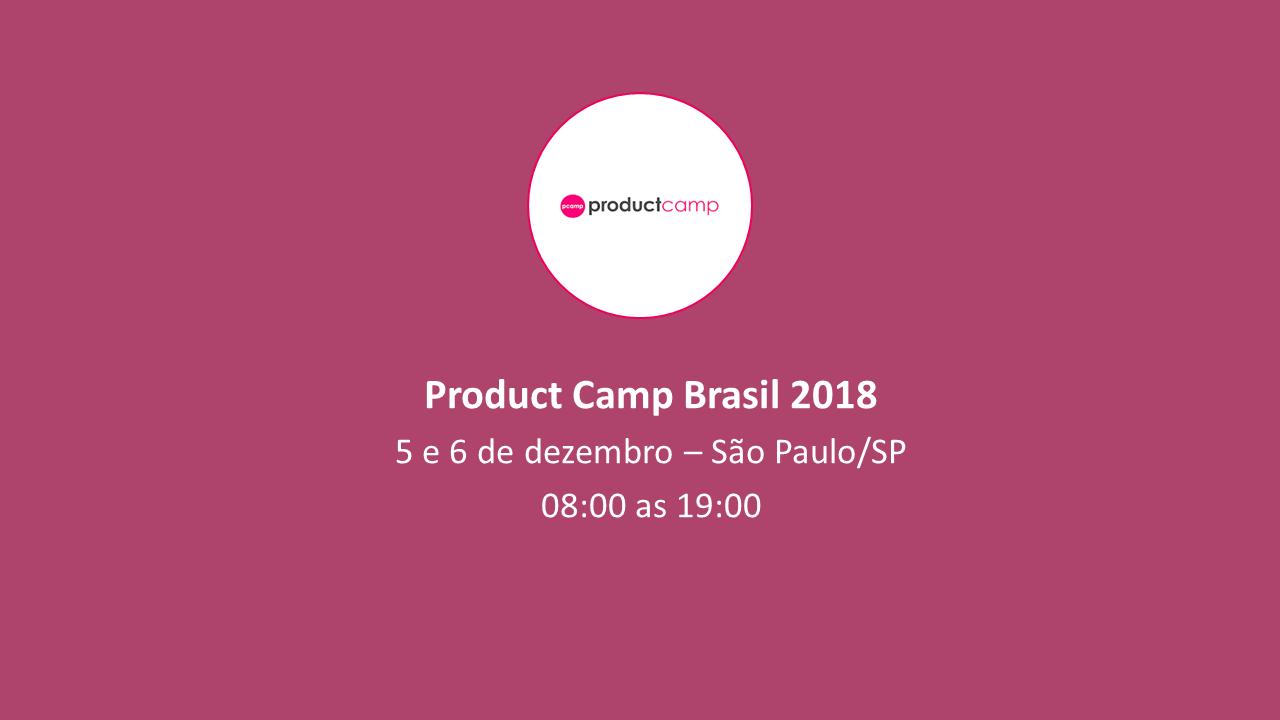 productcamp2018