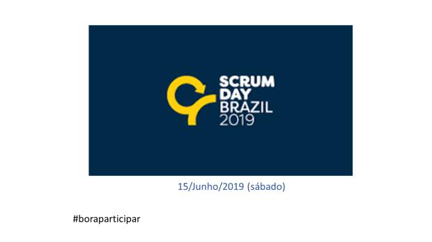 scrumdaybrazil2019