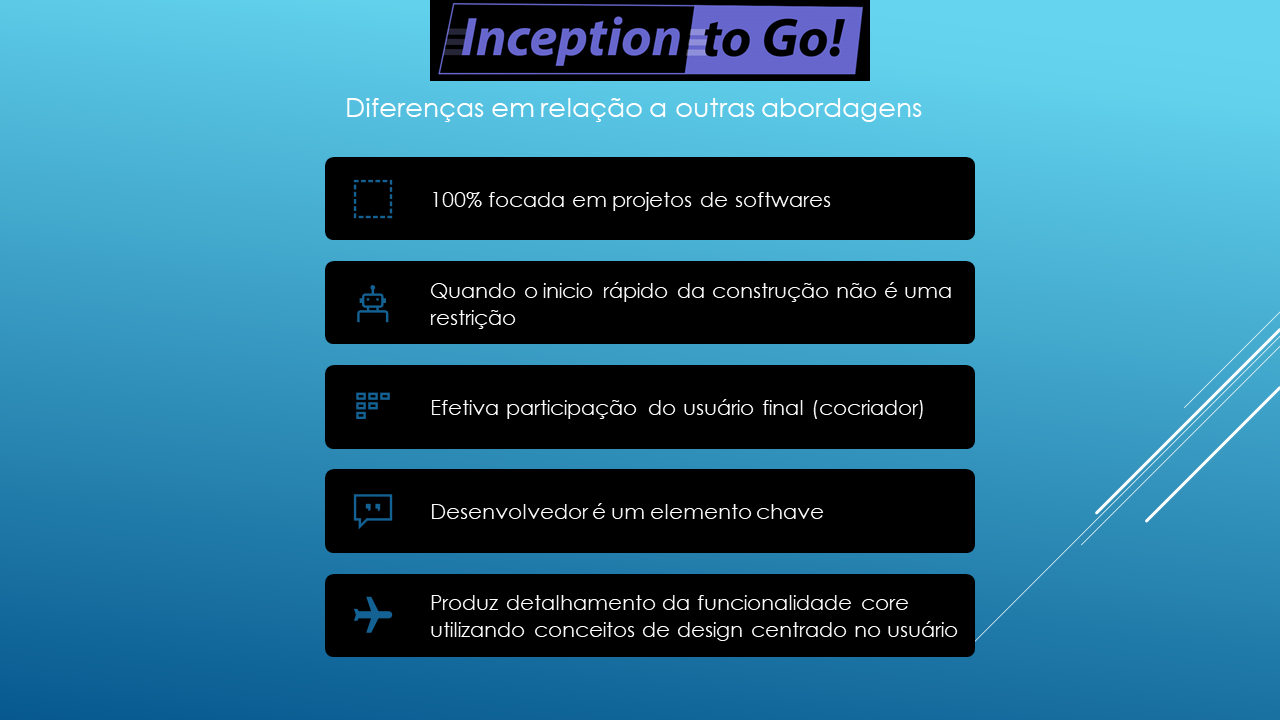 Inception_to_Go_Workshop_Fevereiro_2020_v03-caracteristicas
