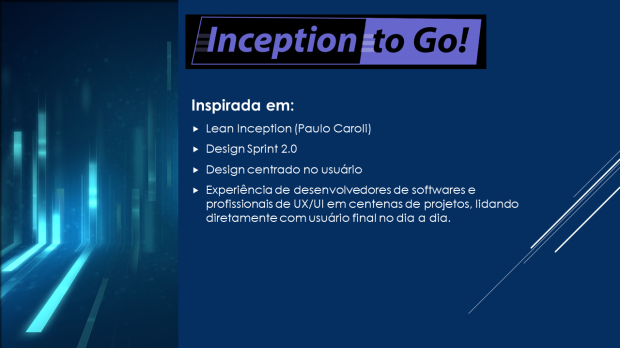 Inception_to_Go_Workshop_Fevereiro_2020_v03-inspiradas