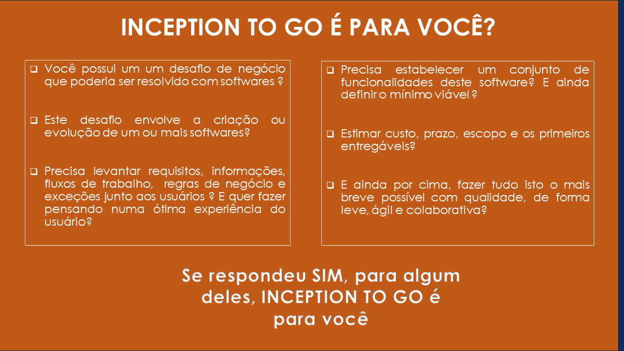 Inception_to_Go_Workshop_Fevereiro_2020_v03_Inception_to_go_para_voce