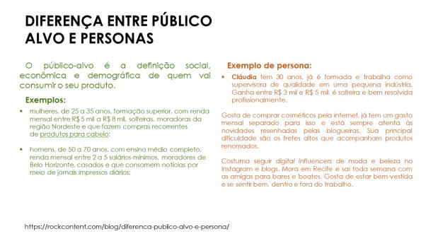 Introducaoa_personas_Fevereiro_2020_v02-diferenca-publico-alvo-personas-imagem