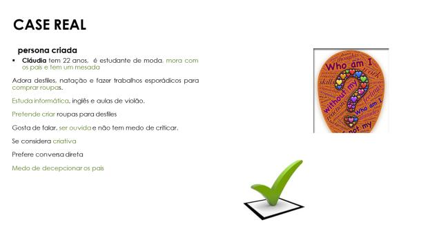 Introducaoa_personas_Fevereiro_2020_v02-persona-criada-imagem