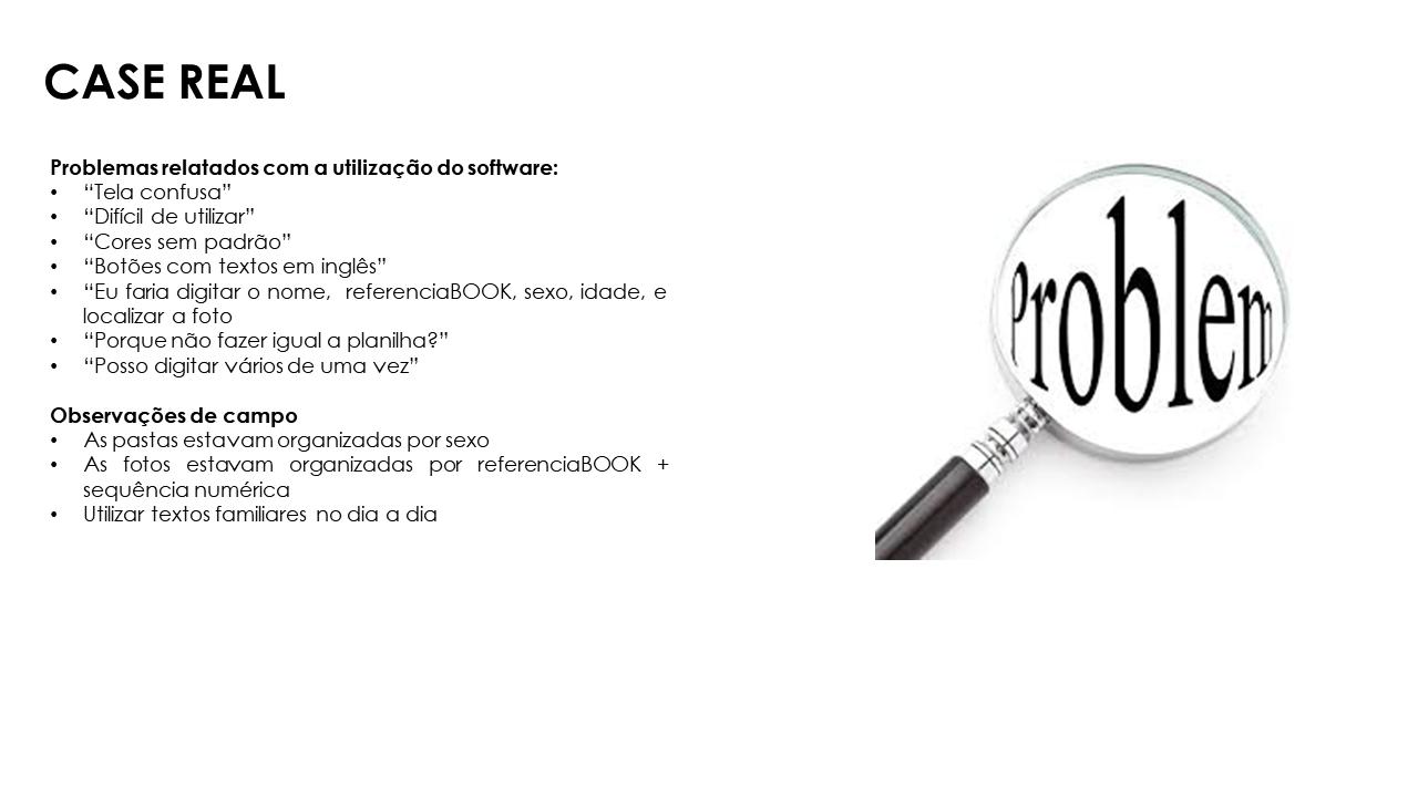 Introducaoa_personas_Fevereiro_2020_v02-problemas-relatados-imagem