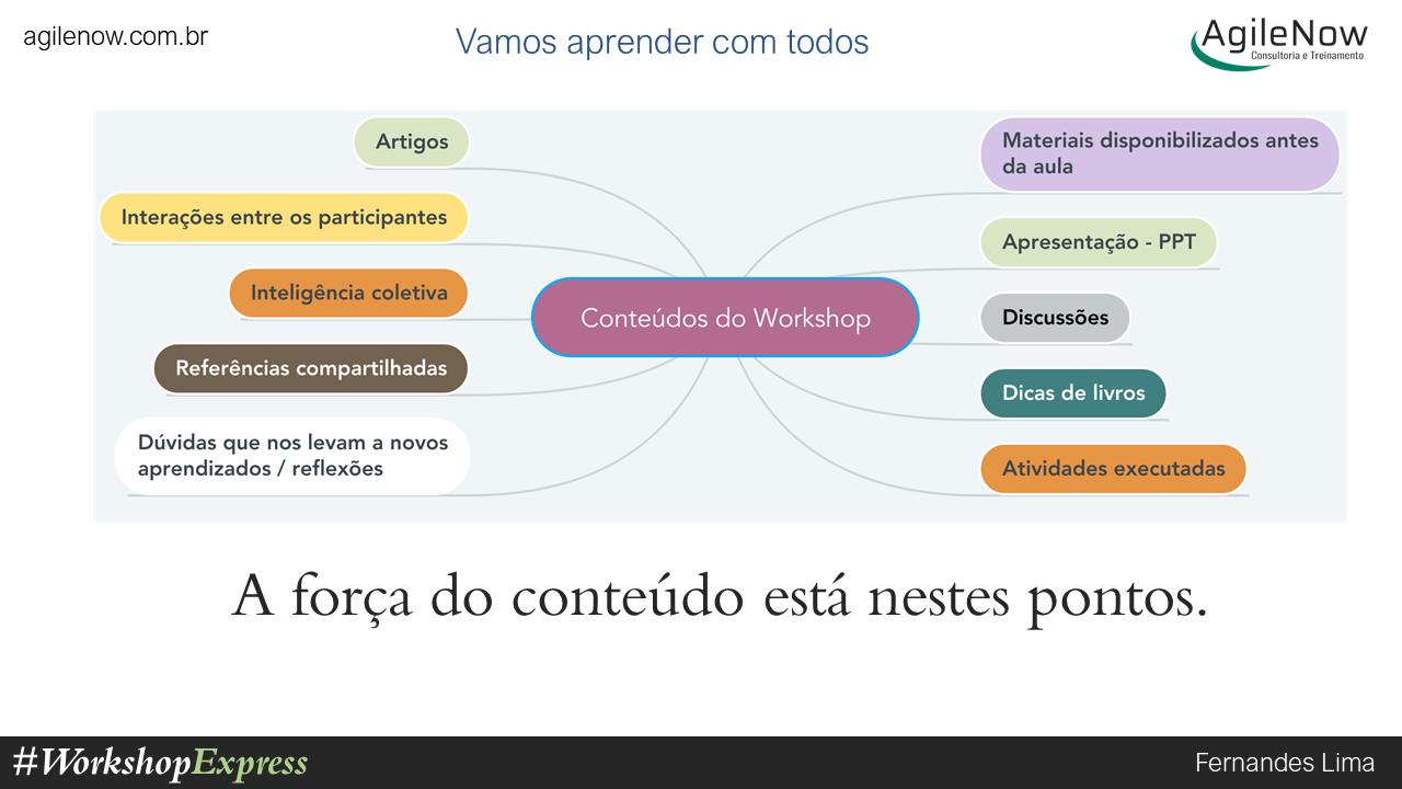 Forca_Conteudos_Workshops