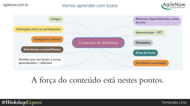 Forca_Conteudos_Workshops