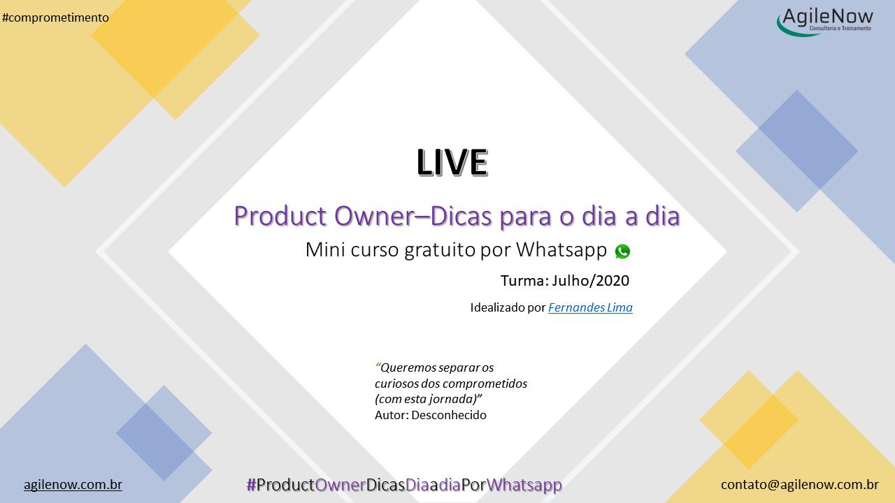 ProductOwnerDicasDiaaDia-mini-curso-por-whatsapp-LIVE-Julho_2020-FOLHA-1