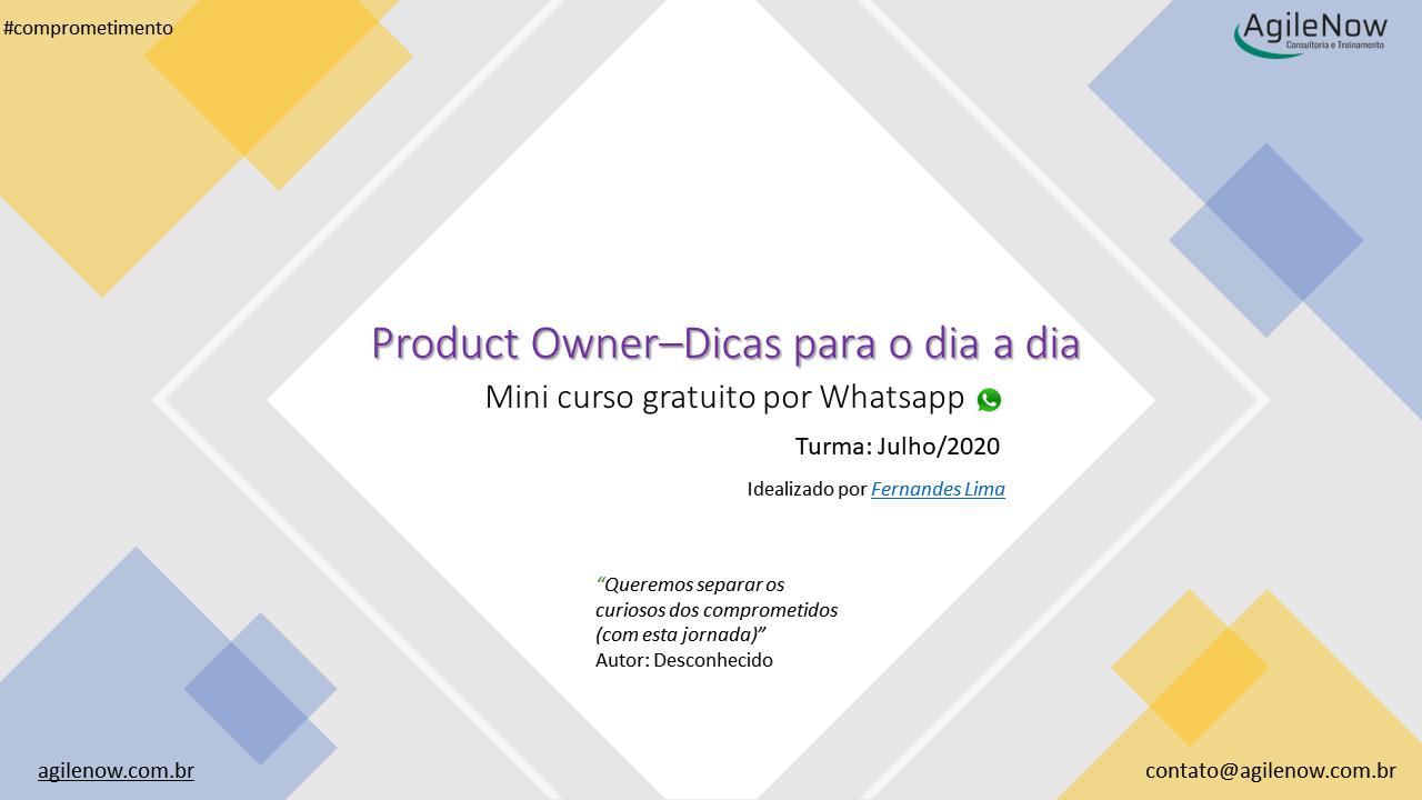 ProductOwnerDicasDiaaDia_Estrutura_mini_curso_Julho_2020_v08-capa